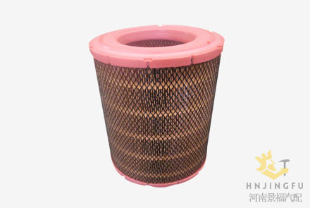 1109011-P301 Pingyuan KLQ331-300 Genuine ISUZU K2428 air filter