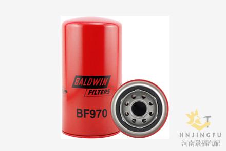 Stainless Steel Millennium Filters MAIN-FILTER MN-FFPAM11115100 Direct Interchange for FINN-FILTER-FFPAM11115100