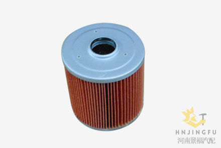 C-426/1-13240194-0/1R-1804/Fleetguard FF5363 diesel fuel filter