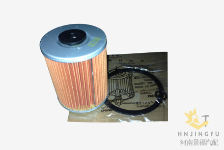 C-431/30862-10050/416505-02320/16444-Z9000/Fleetguard FF5070 fuel filter