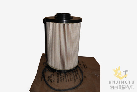 EC-4245/4642641/87365565/32925838/Fleetguard FF5795 fuel filter