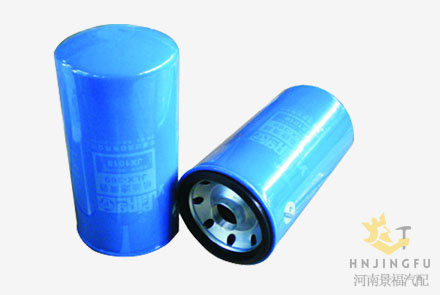 JLX-369/JX1018 Pingyuan lube oil filter for diesel engine parts