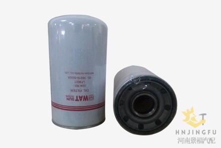 Luftfilter /Ölfilter Z/ündkerzen f/ür XL 650 V Transalp Baujahr 2000-2007 Doppelz/ündung Servicekit