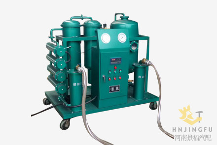 diesel fuel system aviation oil particulate filter cleaner cleaning machine