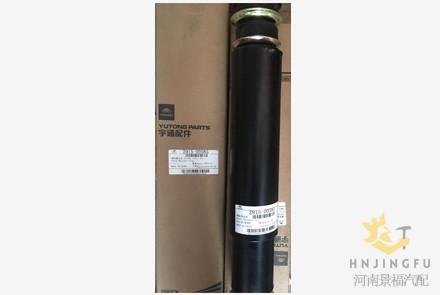 Yutong parts 2915-00585 car hydraulic rear shock absorber assembly prices