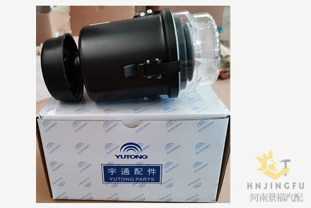 Yutong bus parts 2102-00216 electric air
